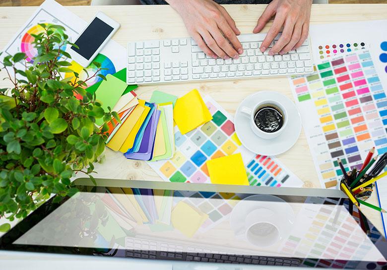 grafik-tasarim-hizmetleri