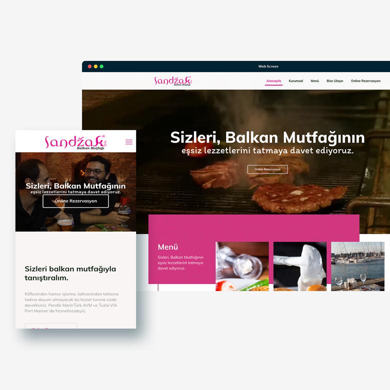 sancakwebsitesi